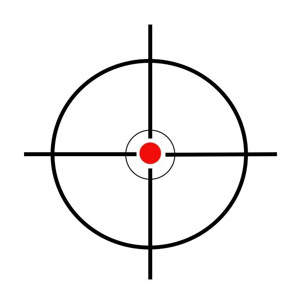 Crossbow Communications